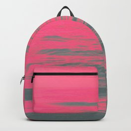 i _ s e a Backpack