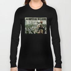 Imperial Walking Dead Long Sleeve T-shirt