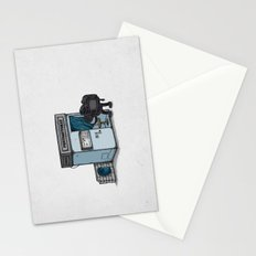 Take a Shoot Stationery Cards