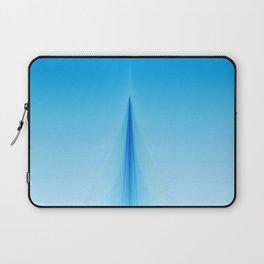 UNDO | Yang Narita Laptop Sleeve