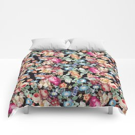 A night in fairyland Comforters