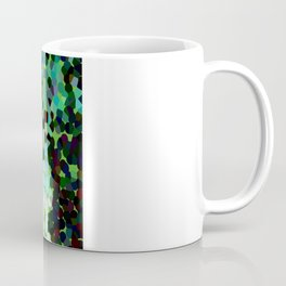 The Emerald Isle Coffee Mug