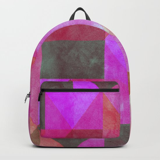 GardenCity Backpack