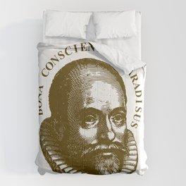 Bona Comforters