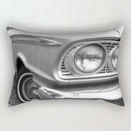 Fairlane  Rectangular Pillow