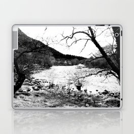Glen Nevis Laptop & iPad Skin