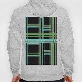 Dimensions Blended Hoody