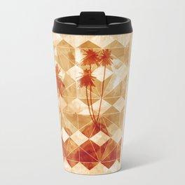 Tahmo Travel Mug