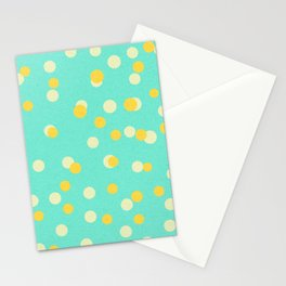 your favourite scarf Stationery Cards