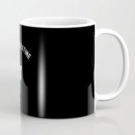 Free Palestine Vintage Coffee Mug