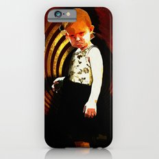 If Looks Could Kill - 005 iPhone 6s Slim Case