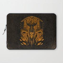 Wild One Laptop Sleeve