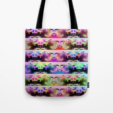 color wishes II Tote Bag