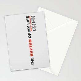 TROMLIFE The Original Stationery Cards