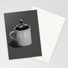 Have a Break Stationery Cards