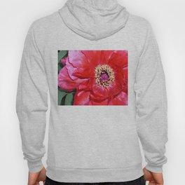 Peony Blossom !! Hoody