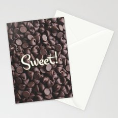 Sweet! Stationery Cards
