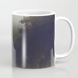 Forest dreams Coffee Mug