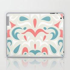 Penguin Classic: Multi Laptop & iPad Skin