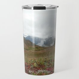 Mountain Crisp Travel Mug
