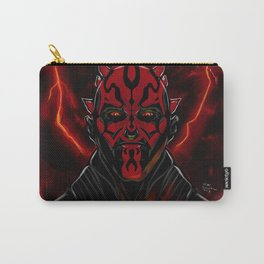 Maul Carry-All Pouch