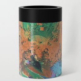 RADRCAST Can Cooler