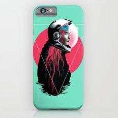 MATILDA X01 Slim Case iPhone 6s