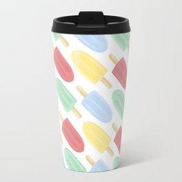 Popsicle Travel Mug