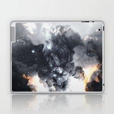 The Upside Down Laptop & iPad Skin