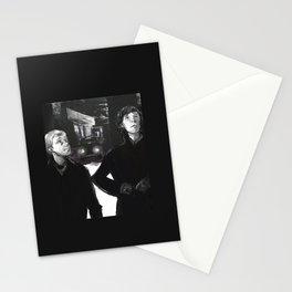 Beautiful, isn't it? Stationery Cards