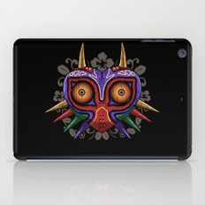 Majora's art iPad Case