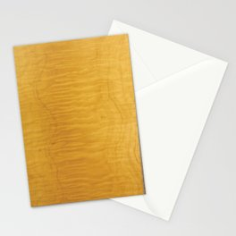 Maplewood Stationery Cards