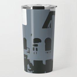 Rotschild Travel Mug