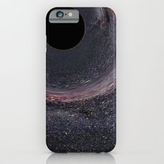 Blackhole II iPhone 6s Slim Case