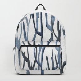 Bifurcaria bifurcata Backpack