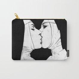 asc 215 - Le premier baiser Carry-All Pouch