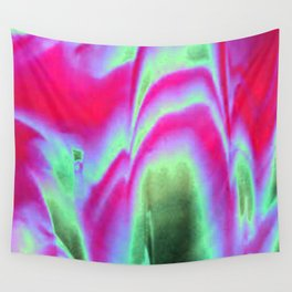 Pillow #9 Wall Tapestry