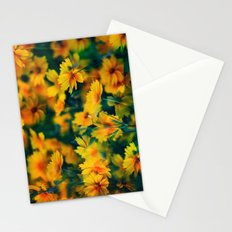 The Happy Colour Stationery Cards