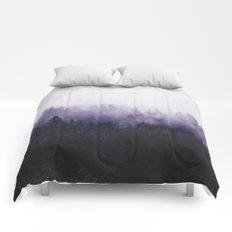 Again And Again Comforters