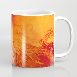 The Fires We Light Coffee Mug