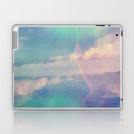 Malvern I Laptop & iPad Skin