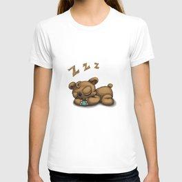 I need some sleep T-shirt