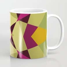 Star it out Mug