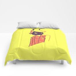 Animals Comforters