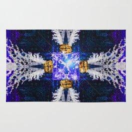 Embrace Ultramarine Rug