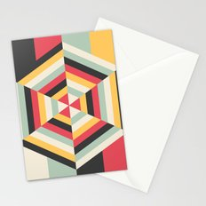On Call Stationery Cards
