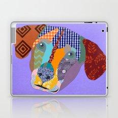 sandy Laptop & iPad Skin