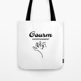 Gourm Tote Bag