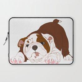 Tuff Pup Laptop Sleeve