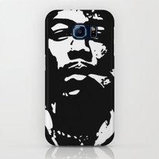 hendrix Slim Case Galaxy S6